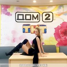 http://img-fotki.yandex.ru/get/65488/348887906.7e/0_153eb3_3f991d65_orig.jpg
