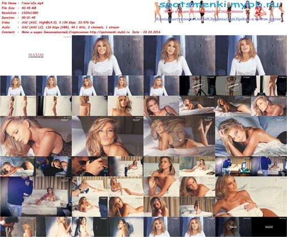 http://img-fotki.yandex.ru/get/65488/348887906.84/0_154da3_8ec6b5a3_orig.jpg