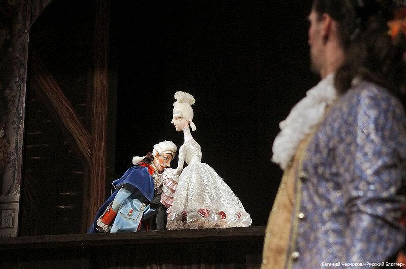 Зима. Театр кукол. Фигаро. 30.01.16.42..jpg
