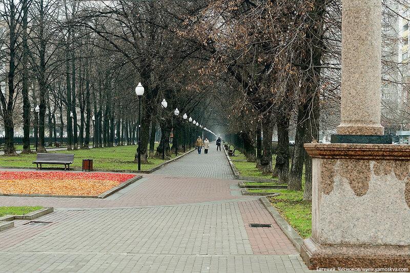 04. Серпуховский вал. 03.11.13.03..jpg