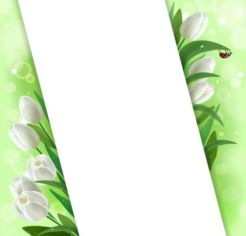 【免抠PNG素材篇】PNG装饰模板 第9辑 - 浪漫人生 - .