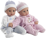 Куклы PNG