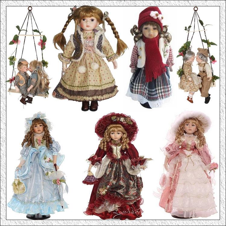 Фарфоровые куклы.jpg