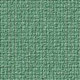 0_6caf7_704762c9_XL.jpg