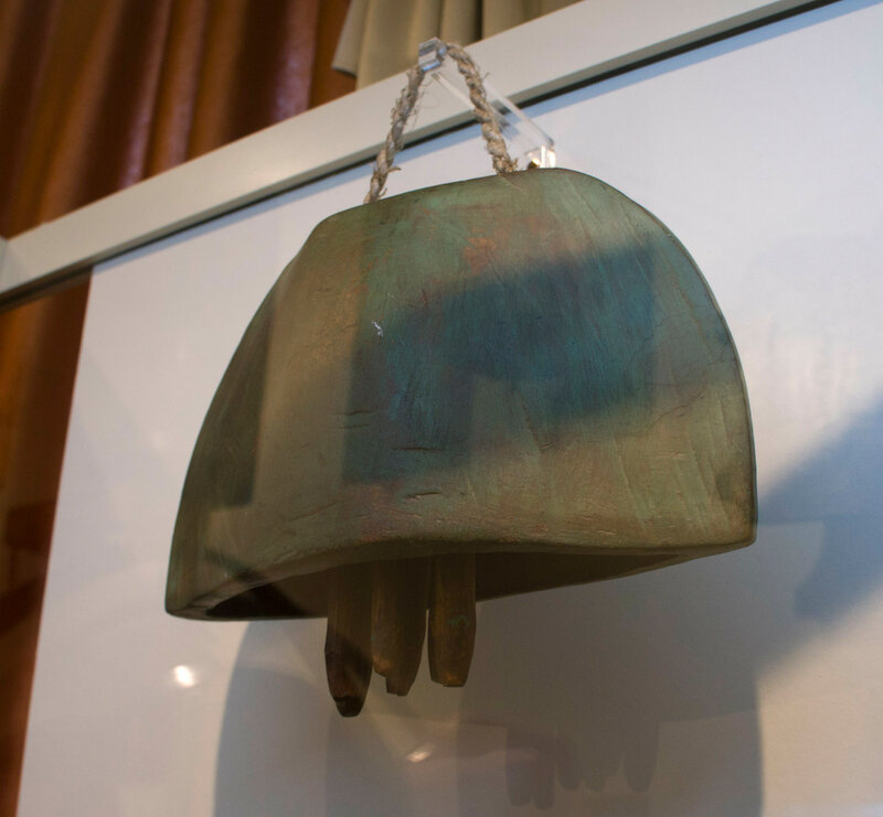 2016-03-06_028, Валдай, музей колоколов.jpg