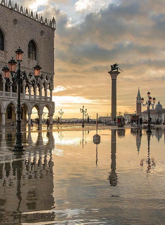 Venezia-Tarba_Elisabeth.jpg