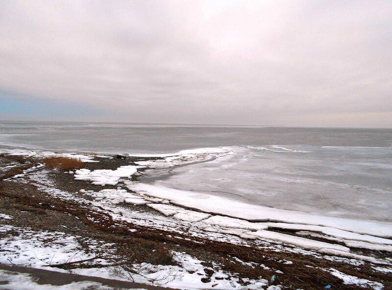 У моря зимнего ... DSCN3388.JPG