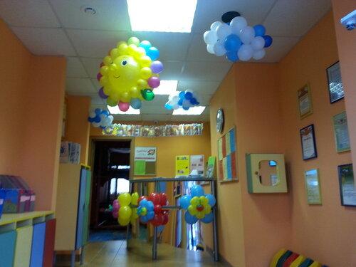 Ведение детских праздников Угрешская улица детские праздники Д