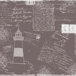 falango kit ewenpaper  (10).jpg