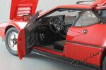 BMW M1 Norev 183220