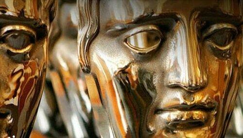 В Британии объявили номинантов премии «BAFTA-2016»