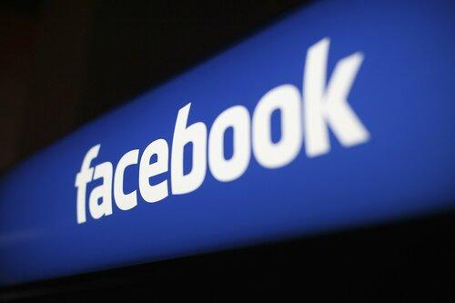 В ФРГ антимонопольное ведомство взялось за Facebook