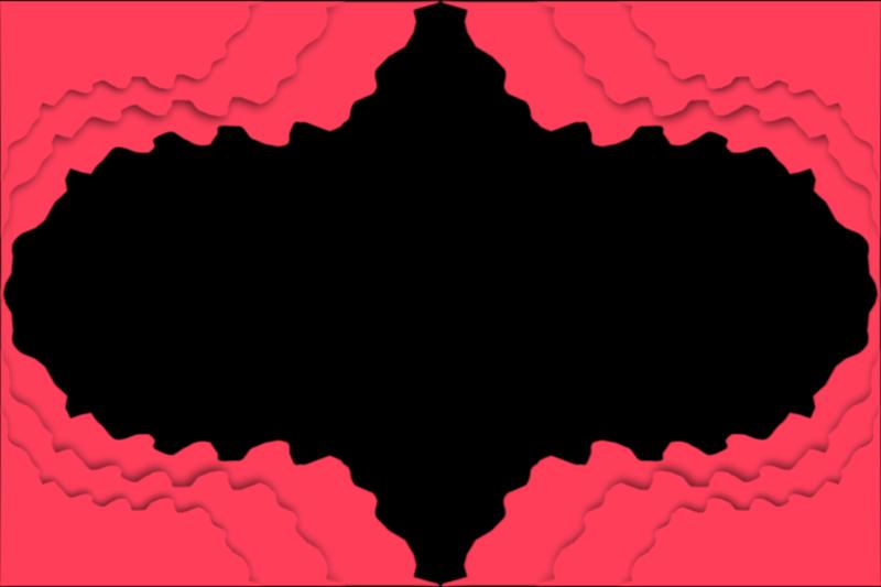 фигура 1.png