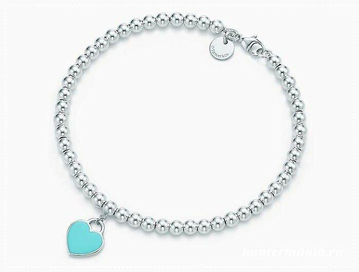 Как выбрать серебряные украшения (5 советов)