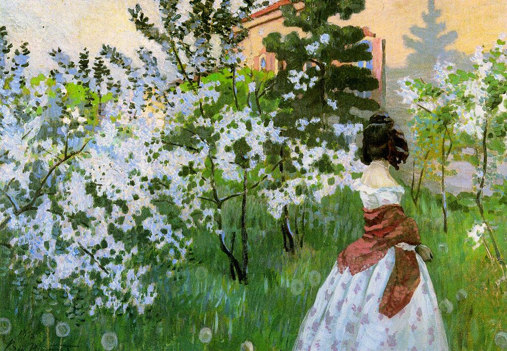 Весна, 1899.jpg