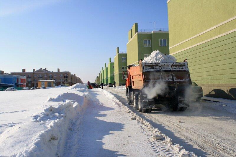 Кошелев январь 074.JPG