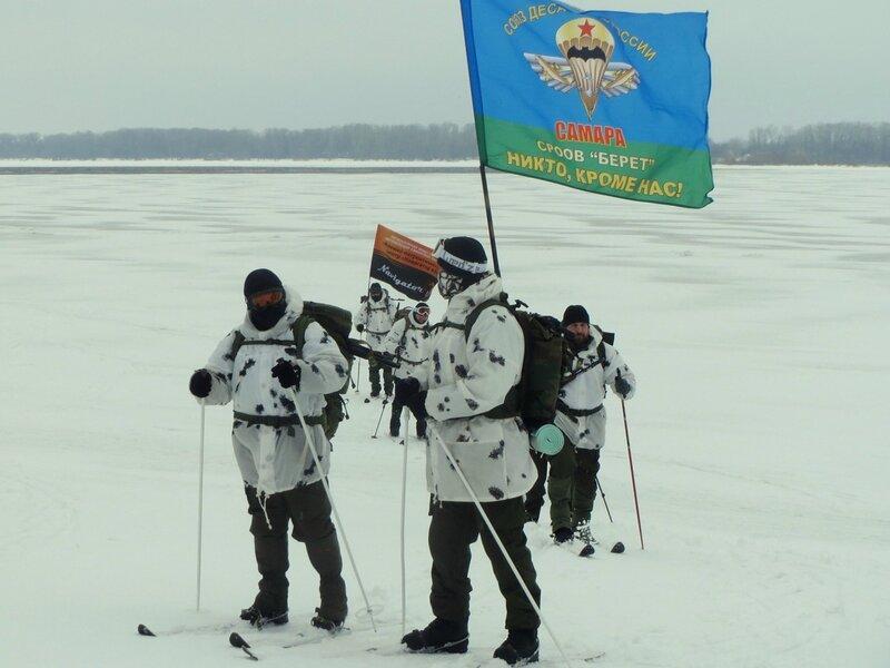 Фетисов лыжный пробег 102.JPG