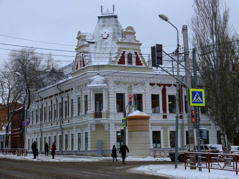 ул.куйбышева и венцека 003.JPG