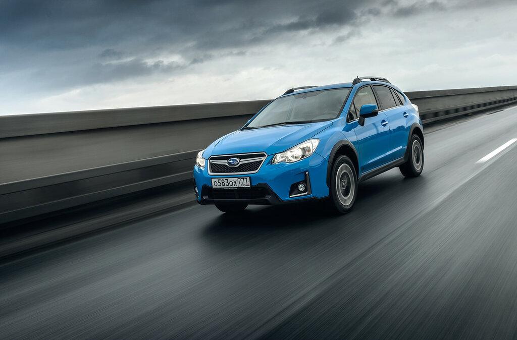 Subaru XV 2016 MY (117714).jpg