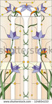 stock-photo-purple-flowers-stained-glass-window-124654153.jpg