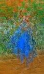 Заикина - Цветок.jpg