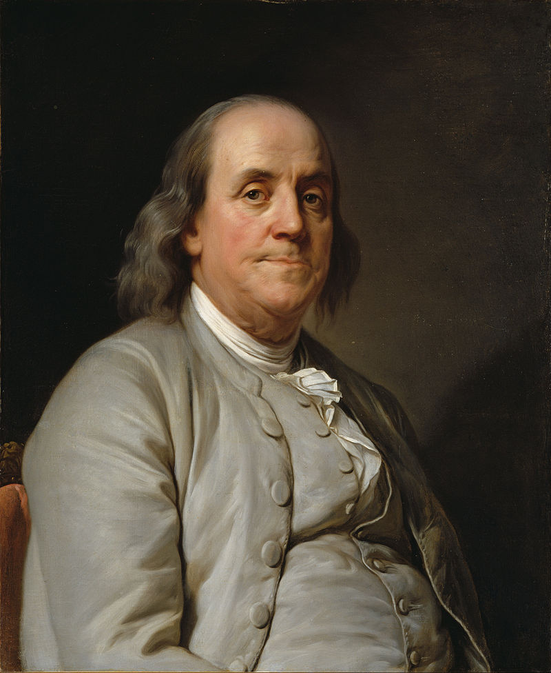 Joseph_Siffrein_Duplessis_-_Benjamin_Franklin_-_Google_Art_Project.jpg