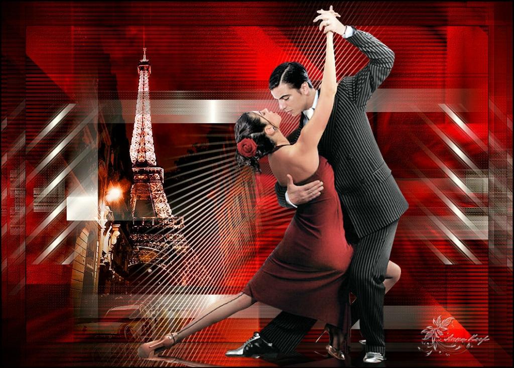 ������ Dance.jpg