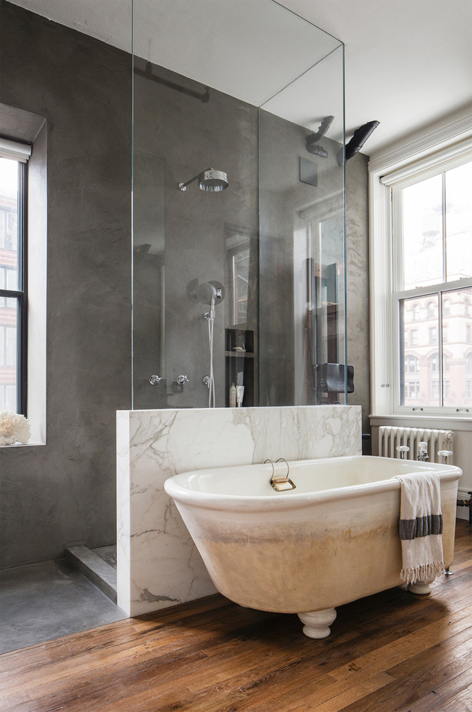 industrial-nolita-apartment-renovation-10a.jpg