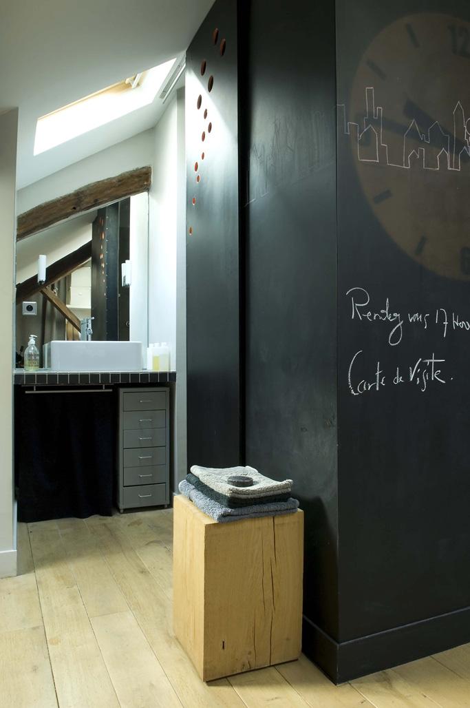studio-3M06.jpg