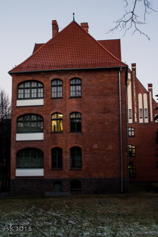 Klaipeda-32.jpg