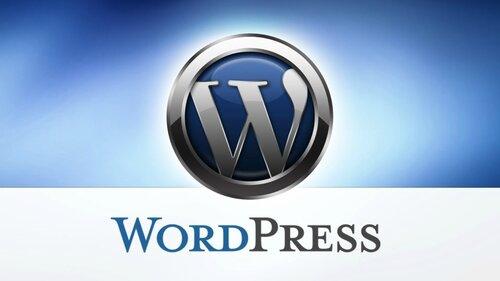 Вышла исправленная версия WordPress 4.4.2
