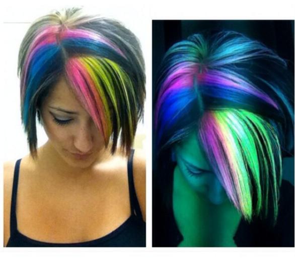 светящиеся-в-темноте-волосы7.png