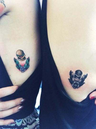 парные-татуировки-фото24.jpg