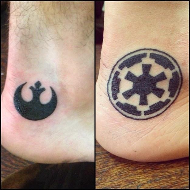 парные-татуировки-фото27.jpg