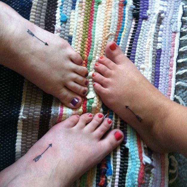 парные-татуировки-фото43.jpg