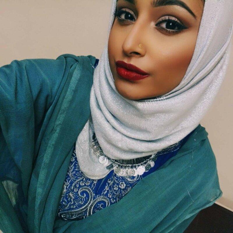 хиджаб-фото8.jpg