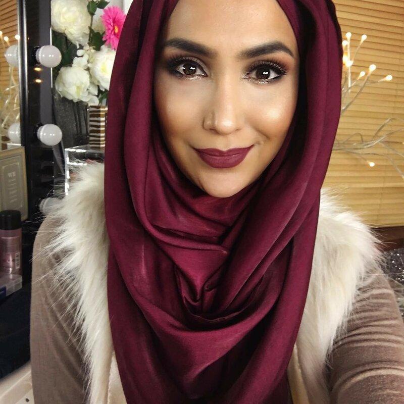 хиджаб-фото11.jpg