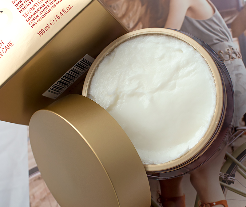 Goldwell-Kerasilk-Ultra-Rich-Keratin-Care-Deep-Smoothing-Mask-разглаживающая-маска-для-волос-отзыв5.jpg