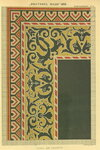 1888-01