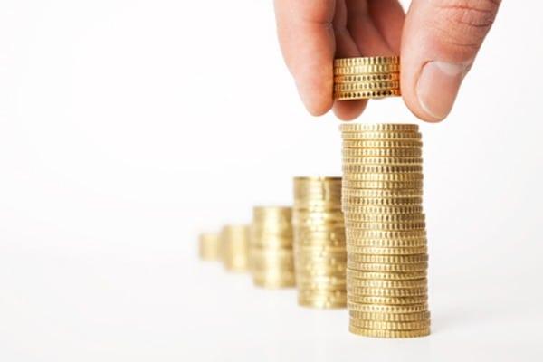 ВНацбанке прокомментировали уровень инфляции засентябрь 2016