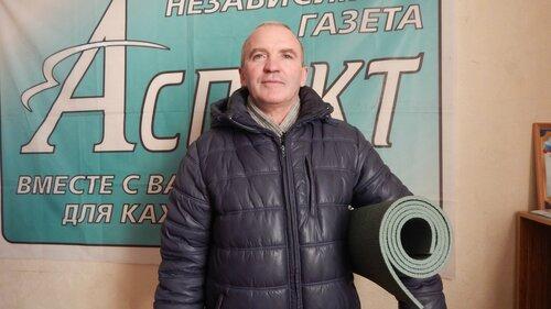 Олег Клейменов Лото