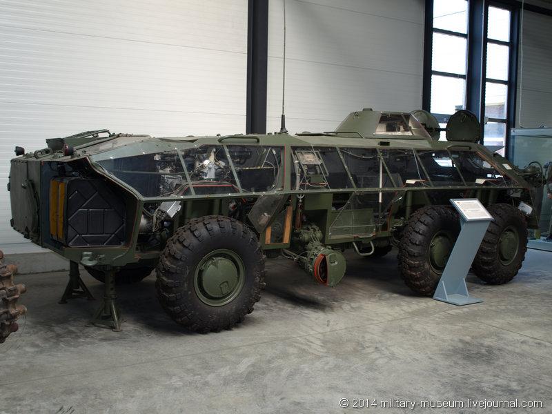 Panzermuseum Munster-2014-03-098.jpg