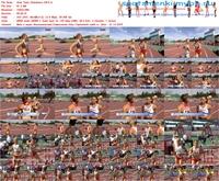 http://img-fotki.yandex.ru/get/65661/348887906.1c/0_1406a7_a9c347f0_orig.jpg