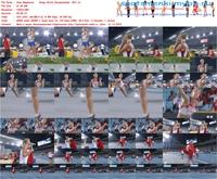 http://img-fotki.yandex.ru/get/65661/348887906.1c/0_1406ad_32d310b9_orig.jpg