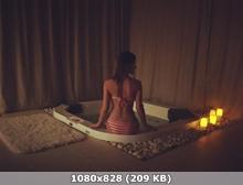http://img-fotki.yandex.ru/get/65661/348887906.50/0_1485e9_6e88fa4b_orig.jpg