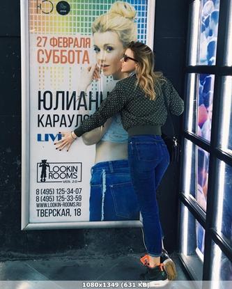 http://img-fotki.yandex.ru/get/65661/348887906.79/0_153517_b94e728e_orig.jpg