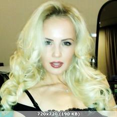 http://img-fotki.yandex.ru/get/65661/348887906.7e/0_153ea9_ebfabec6_orig.jpg