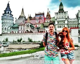 http://img-fotki.yandex.ru/get/65661/348887906.7f/0_1540d3_d69f9581_orig.jpg