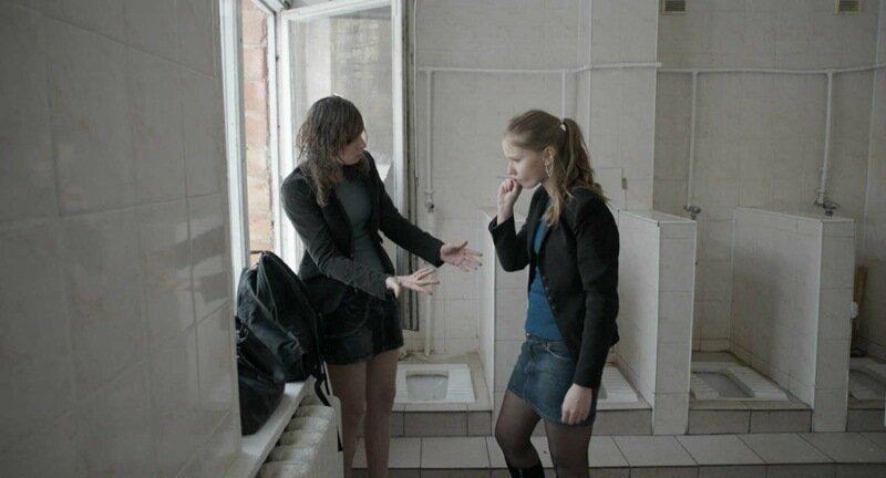 Что означают жесты, как разгадать подтекст и значение жестов, мимики, позы тела
