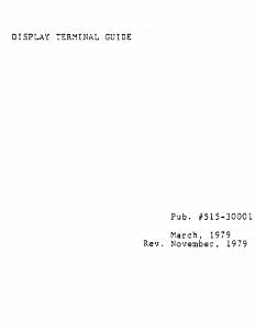 Техническая документация, описания, схемы, разное. Ч 1. - Страница 5 0_158f52_953d784b_orig